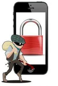 безопасный анонимный смартфон